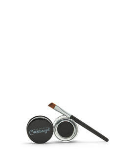 Creamy Waterproof Gel Eyeliner