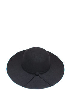 Knotted Tie Relaxed Hat