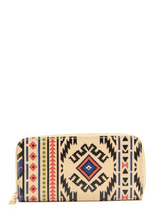 Tap Into Tapestry Tribal Wallet