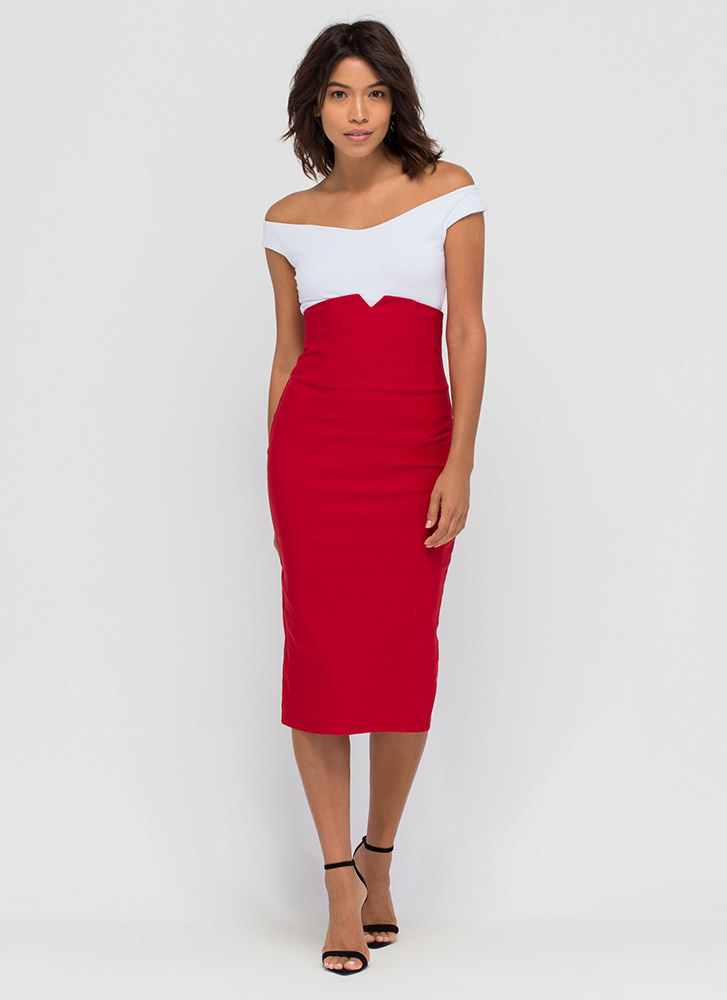 Shop BCBG's selection of skirts for women. Browse a variety of A-line skirts, wrap skirts, floral skirts and more to find the right style for you. Shop BCBG today! BCBG.