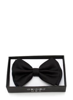 Fashion Bowtie