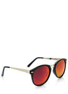 Seeing Colors Reflective Sunglasses