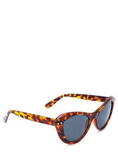 Miss Kitty Sunglasses
