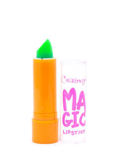 Magic Factor Color Changing Lipstick