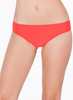 Stay Basic Bikini Briefs