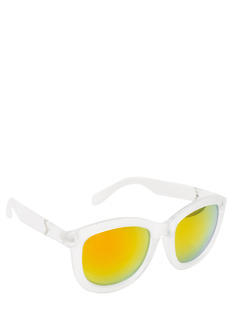 Holographic Projection Sunglasses