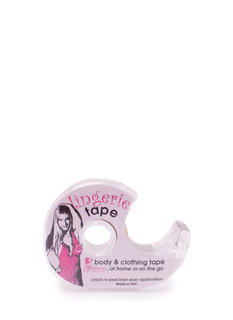 Double-Sided Lingerie Tape
