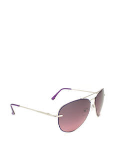 Thin N Slim Aviator Sunglasses