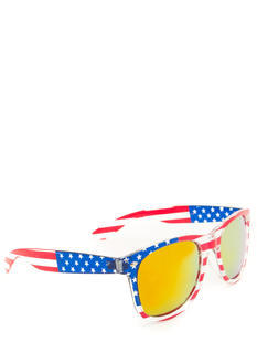 Stars N Stripes Sunglasses